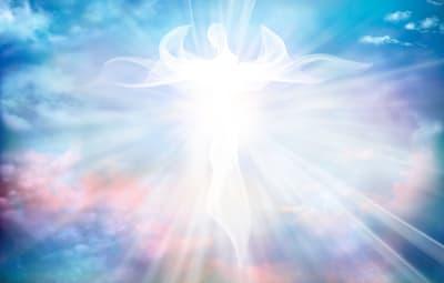 milagros en las alturas