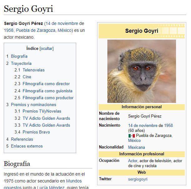 Sergio Goyri_Twitter