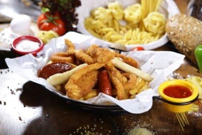 diabetes alimentos