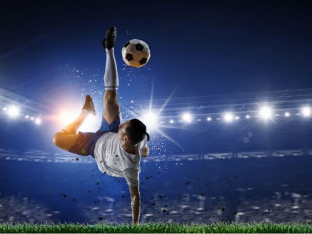 Copa America 2019 Chile