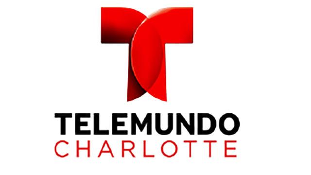 Conductora despedida por Estrella TV reaparece en Telemundo (FOTOS)