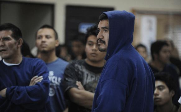 Denver destinará miles de dólares para ofrecer abogados a indocumentados (VIDEO)