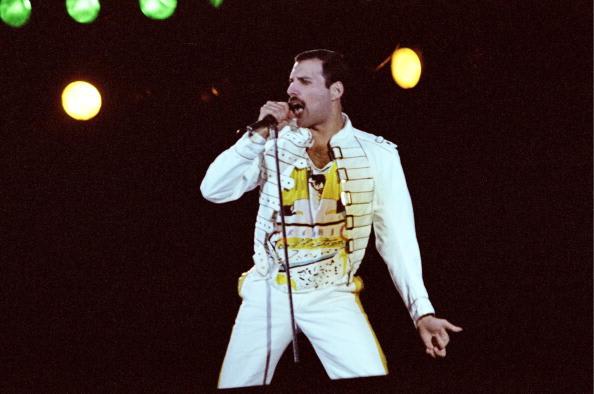 Freddy Mercury cumpliría 72 años: 5 datos curiosos del creador de Queen