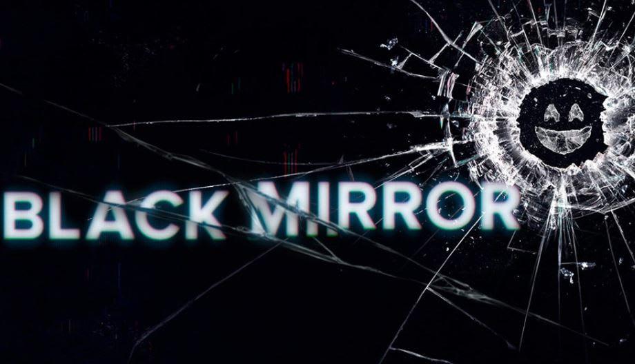 Sacan el trailer de Bandersnatch, primera película de Black Mirror (VIDEO)