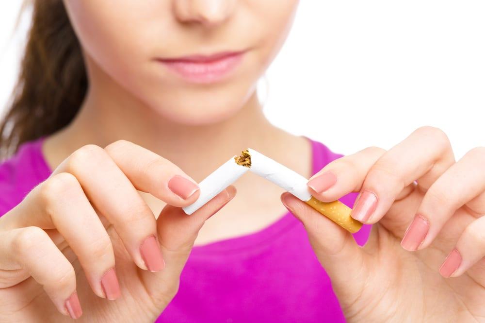 Día Mundial sin Tabaco: 4 datos que te sorprenderán