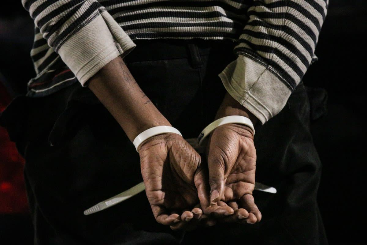 """Peligroso narcotraficante """"Chino Ántrax"""" se fuga de arresto domiciliario en EE.UU. (FOTO)"""