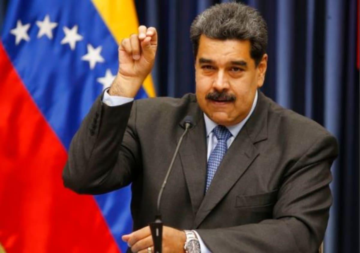 Gasolina se venderá a precios internacionales en Venezuela