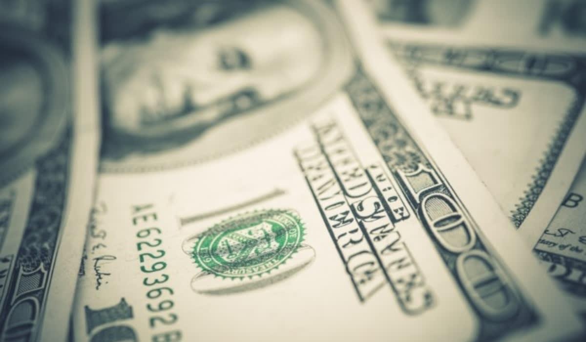 Florida: Ofrecen hasta $2 mil como ayuda por coronavirus en Miami-Dade