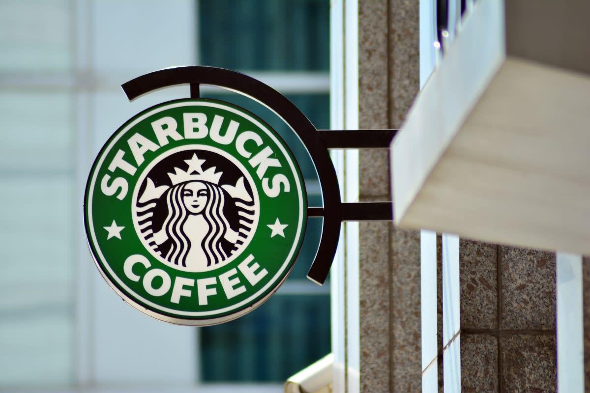 Unicorn Frappuccino de Starbucks: la emblemática bebida que cambiaba de color