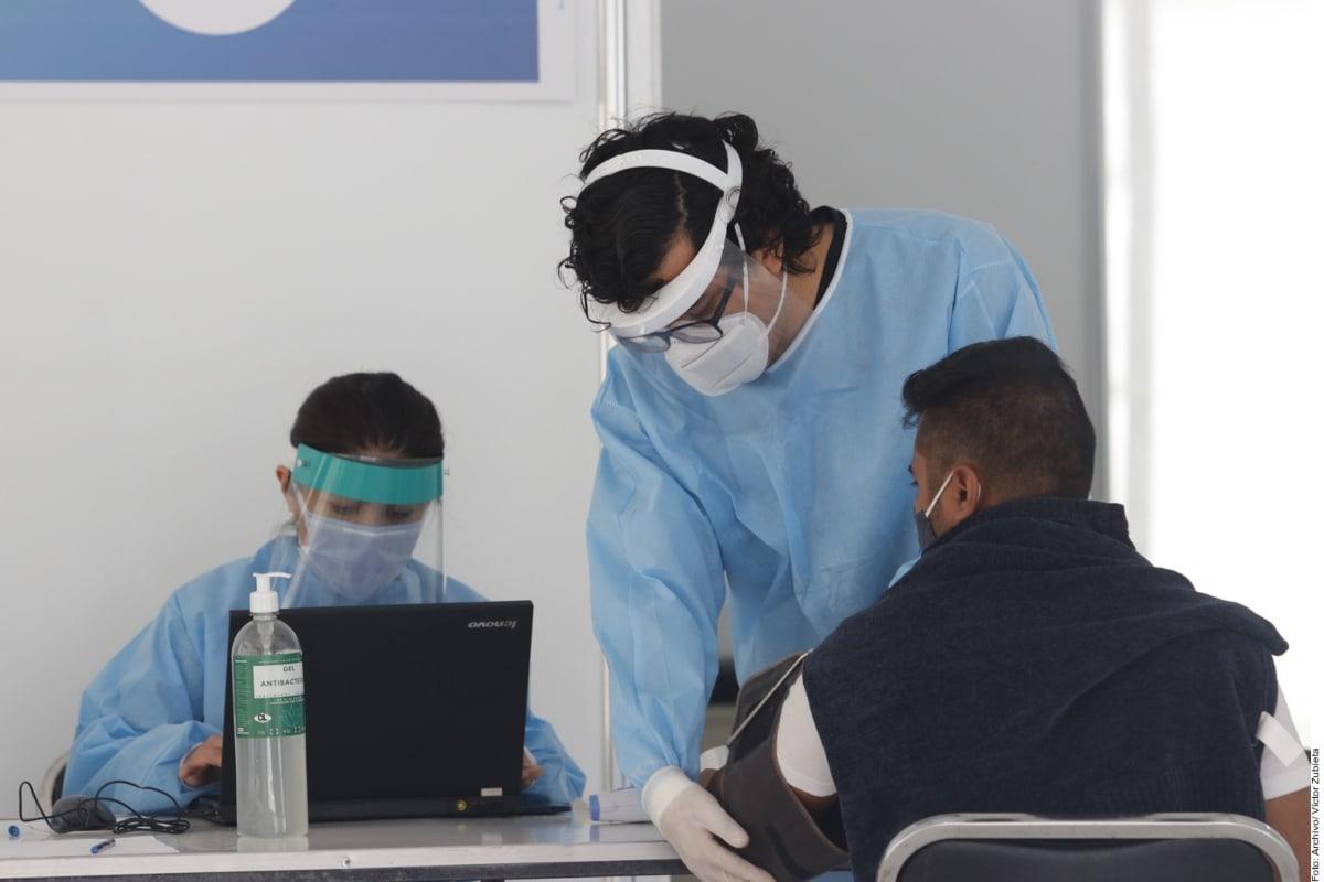 CALIFORNIA: Condado de Alameda dará 1250 dólares a enfermos de coronavirus (FOTO)