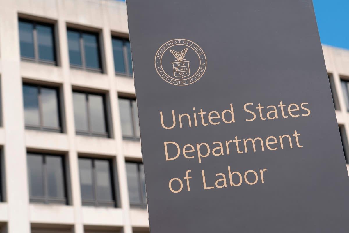 Nuevos beneficios de desempleo: ¿Cuánto autorizó el presidente Trump?