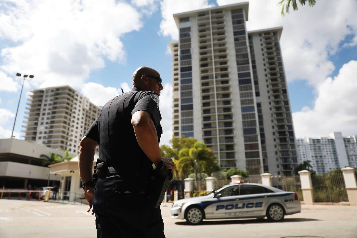 Florida: Levantan algunas restricciones en el sur luego de dos meses