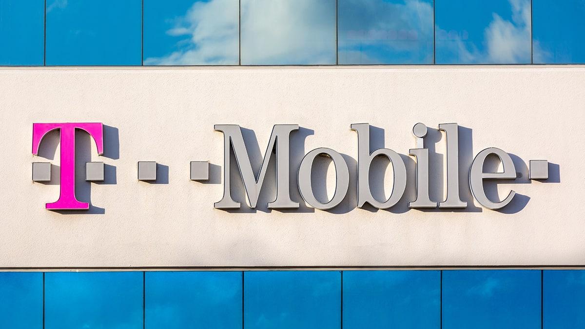 ¿Deberías estar preocupado por la violación de datos a T-Mobile?
