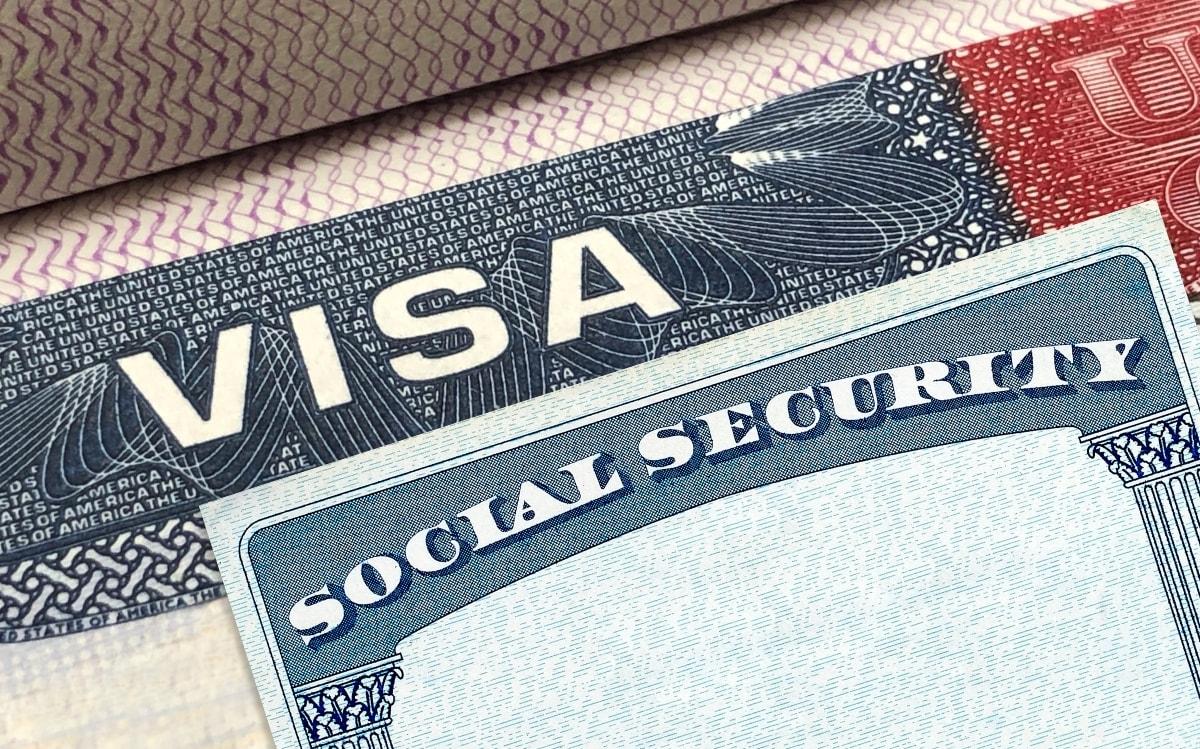 Venezolanos con pasaporte vencido pueden participar en la Lotería de Visas 2022