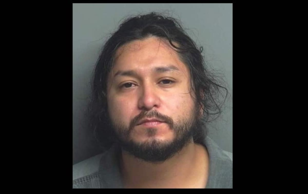 Texas: Brian Guerrero es acusado del asesinato de su compañero de casa