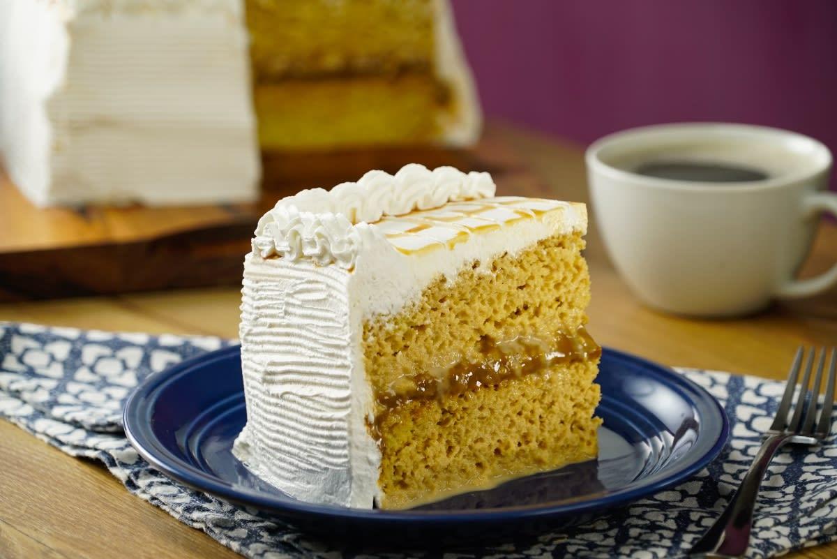Las mejores recetas de pastel para endulzar tus días y consentir a los tuyos (VIDEO)