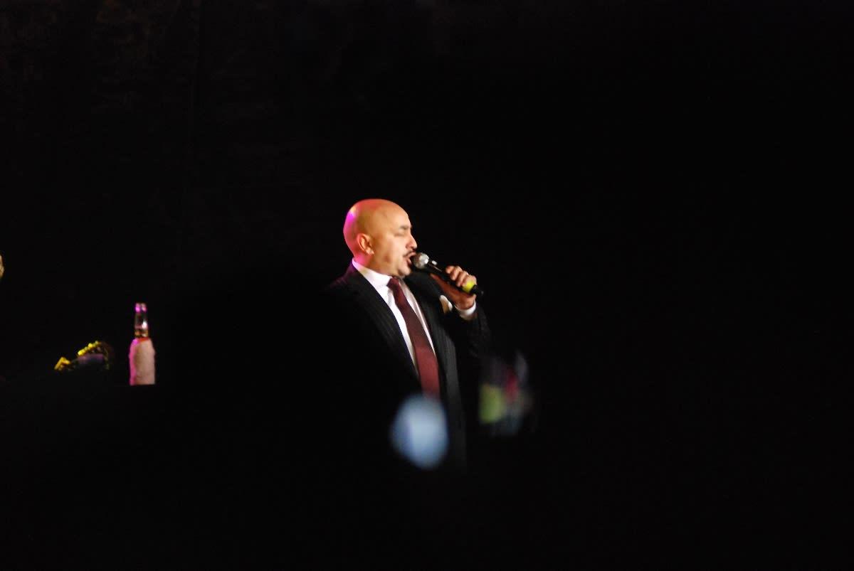 Lupillo Rivera arremete contra producción de Suelta la Sopa (VIDEO)
