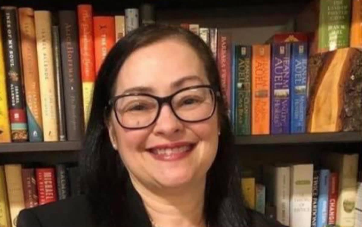 Georgia: Deborah González se convierte en la primera hispana electa fiscal en el estado