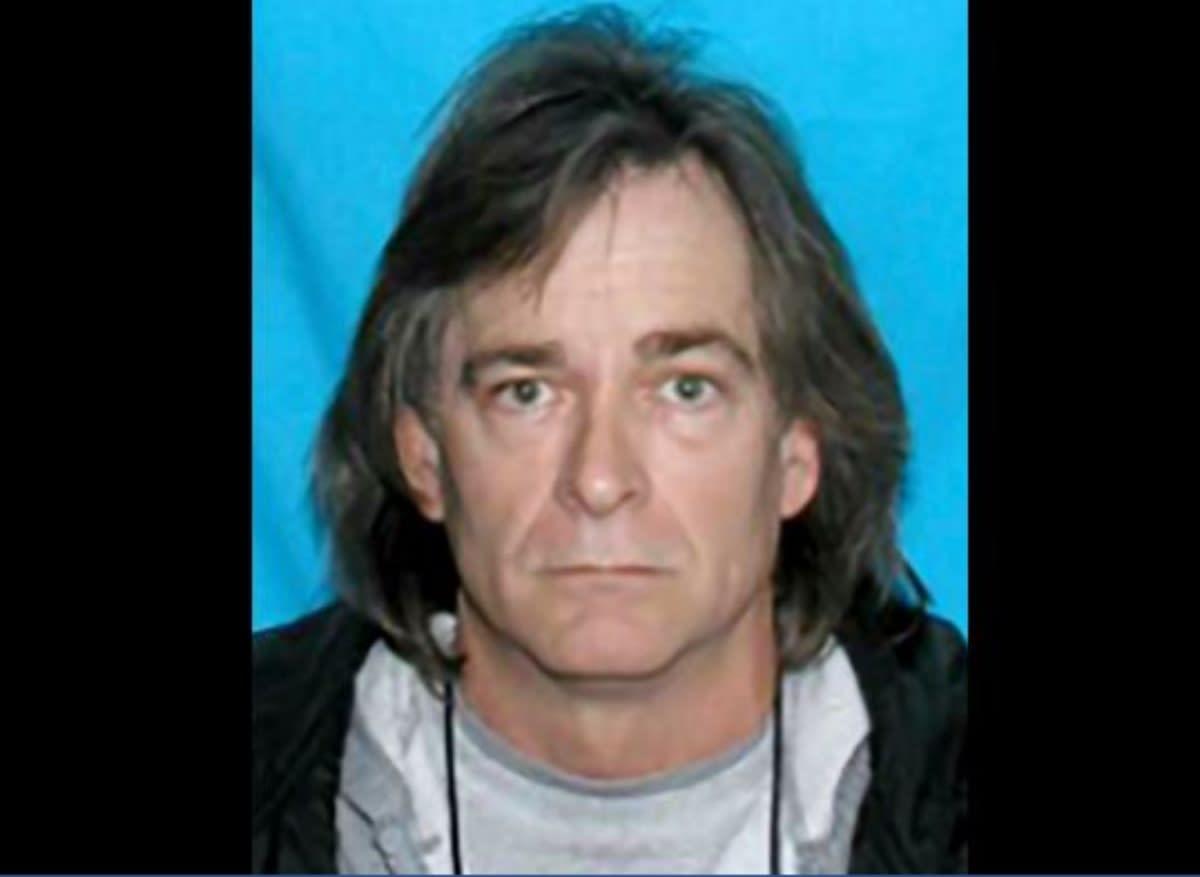 Auto bomba en Nashville: Tras identificarse al presunto autor, ahora buscan descifrar el motivo