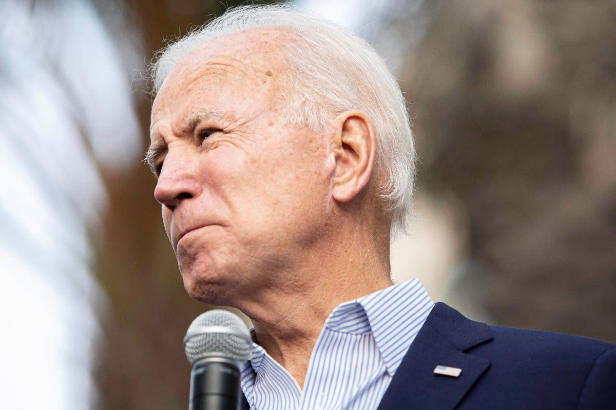 Senador admite que se opondrá a certificación de triunfo de Joe Biden