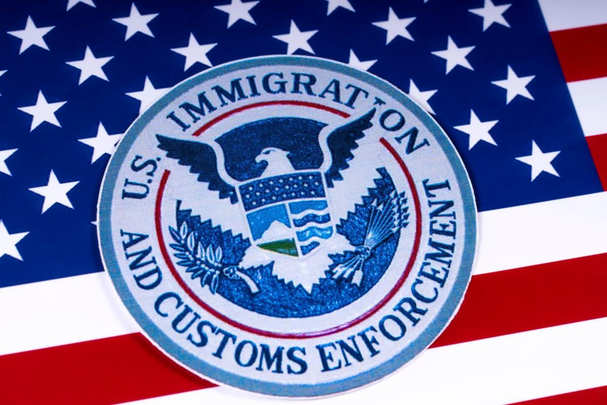 Condado de Georgia pone fin a controversial acuerdo con el ICE
