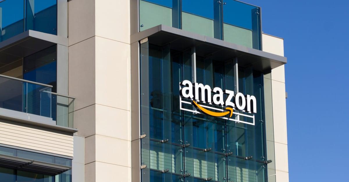 Amazon lanza una academia online para entrenar futuros ingenieros