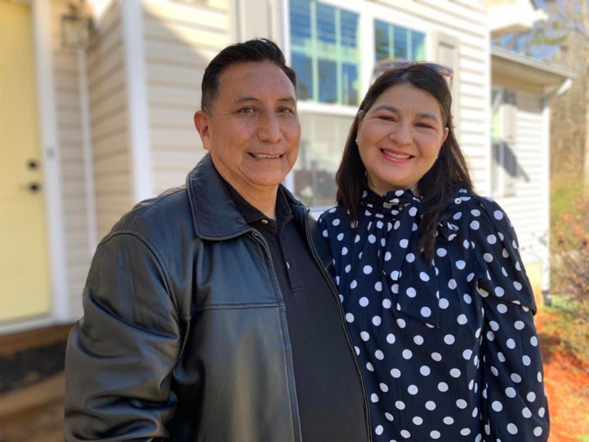 """""""Recursos para Padres"""" una organización que busca mantener valores en familias hispanas"""