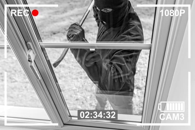 Padre hispano reunía dinero para los 15 años de su hija y lo mataron para robarle