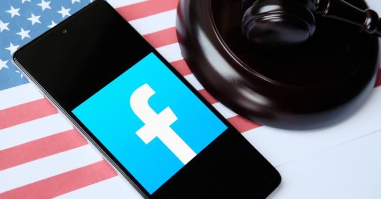 Facebook permititá Ads políticos de nuevo comenzando el 4 de marzo