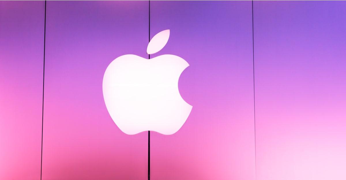 Apple podría estar planeando lanzar un iPhone mini