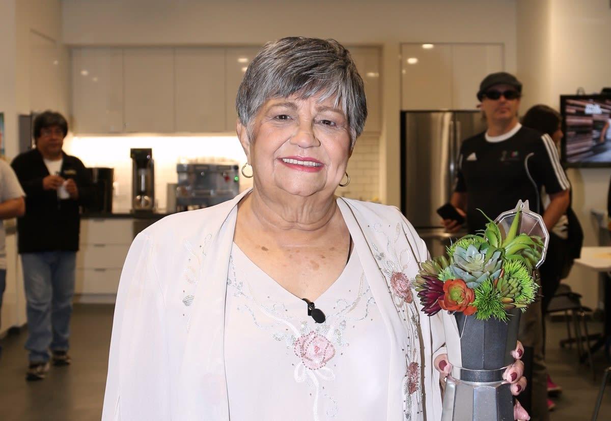 Así fue el funeral de Martica la del Café; Raúl de Molina revela las imágenes del velorio (VIDEO)