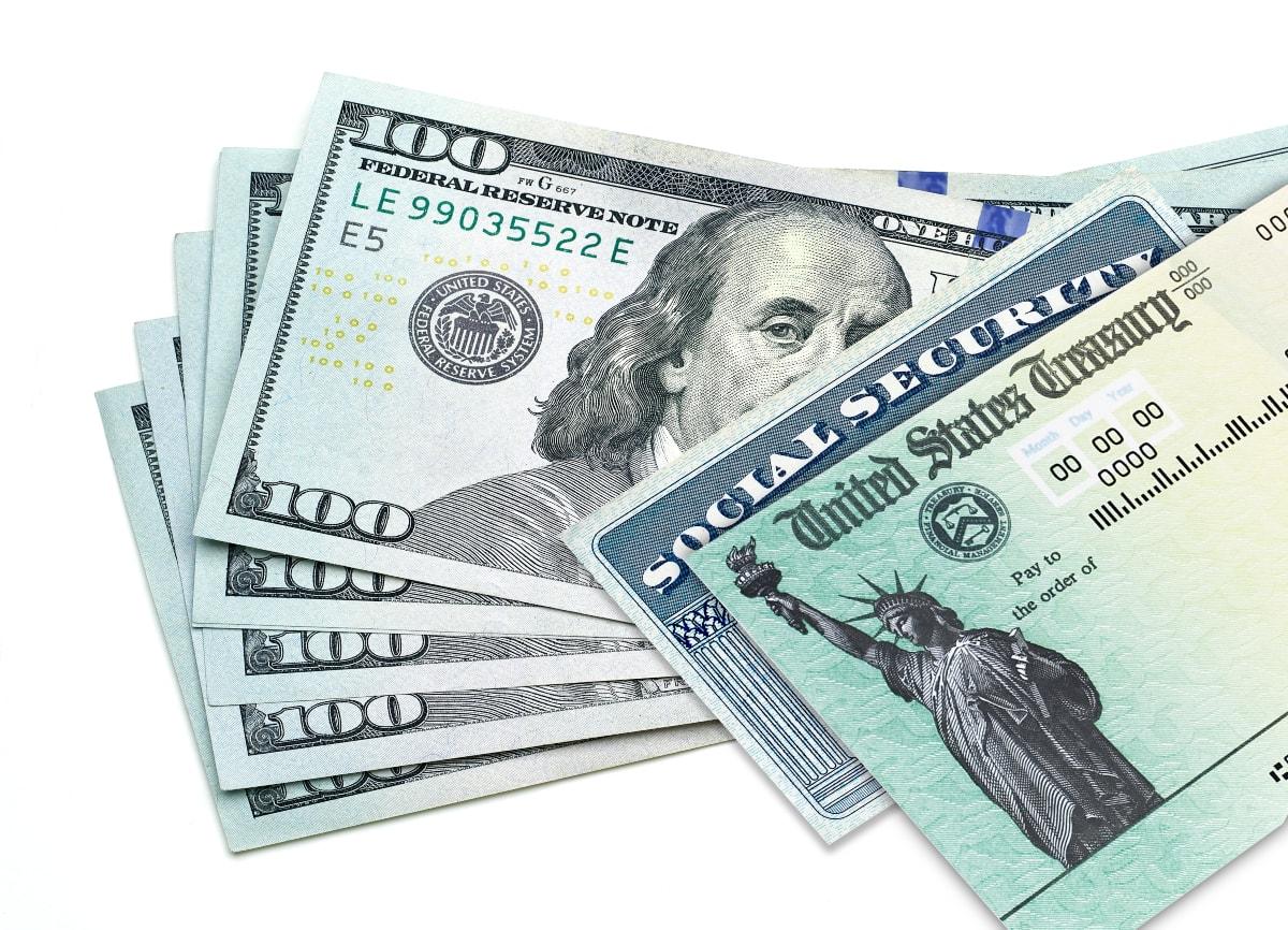 IRS revela nueva fecha para la llegada de los cheques faltantes