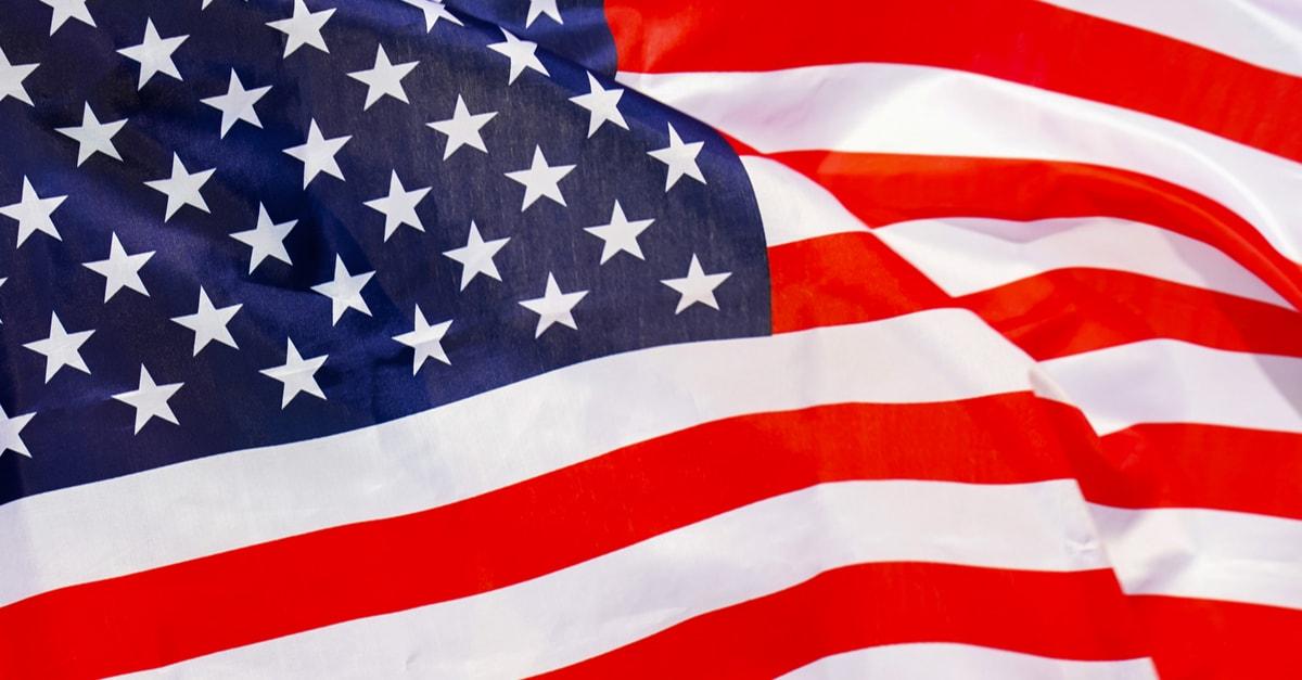 EEUU se levanta de nuevo, afirma Biden ante el Congreso