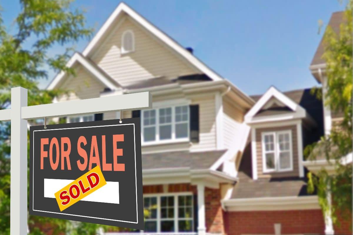 Si deseas comprar casa en Estados Unidos, esto es lo que debes saber de las tasas de interés