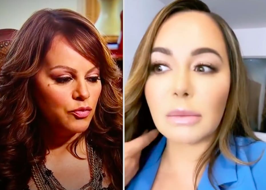 Chiquis Rivera fatal accident and she comes out to deny the news