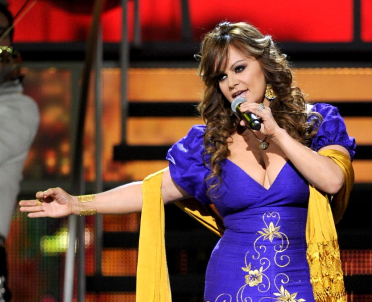 Jenni Rivera death, details of the tragedy after the plane crash are revealed