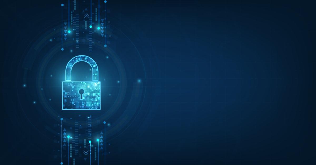 Un ciberataque generan pérdidas significativas