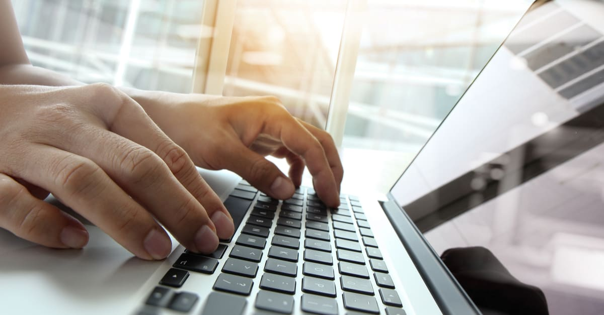Los ciberataques aún están mostrando sus efectos