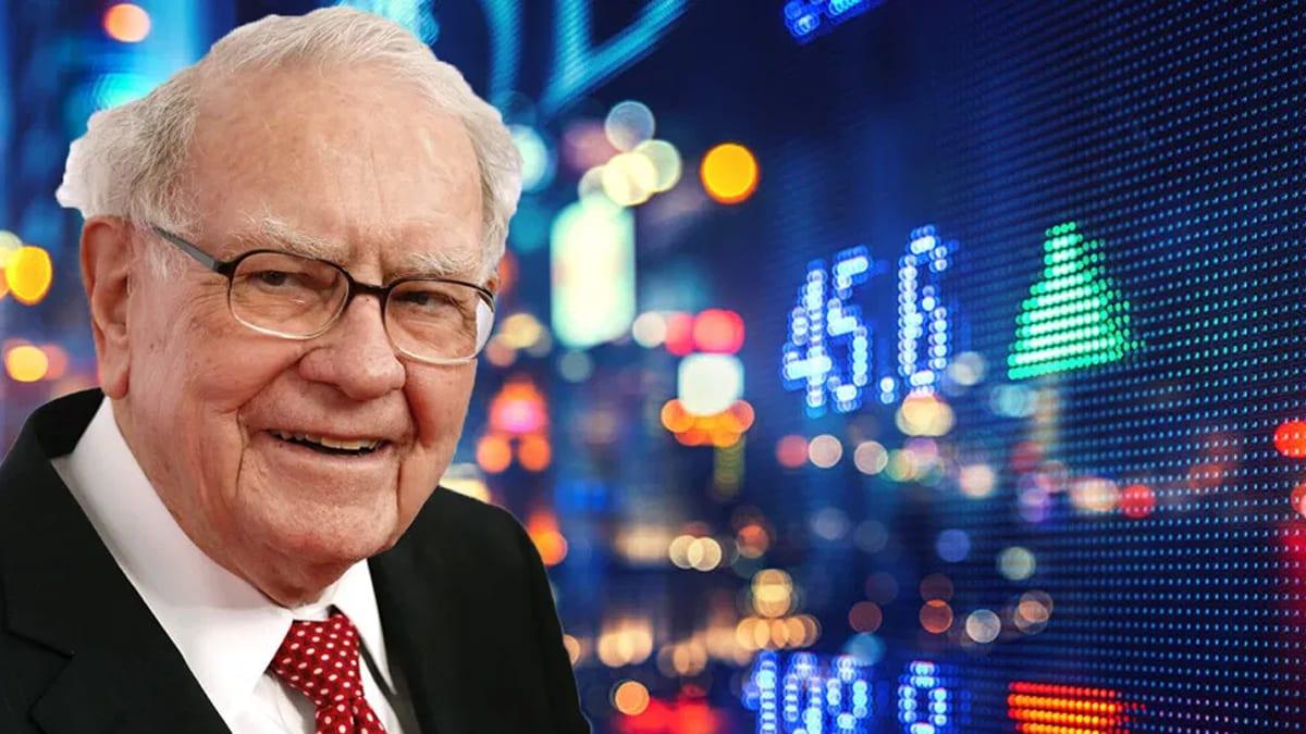 El-CEO-fortuna-aproximada
