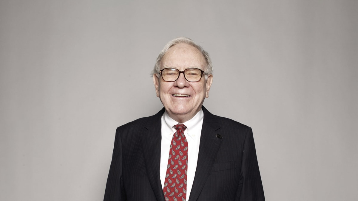 ElCEO-Warren-Buffett