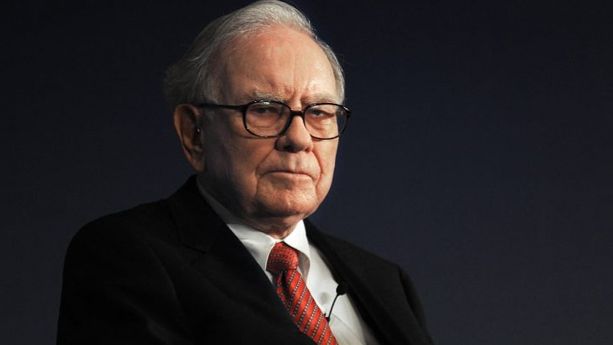 Forbes-Warren-Buffett