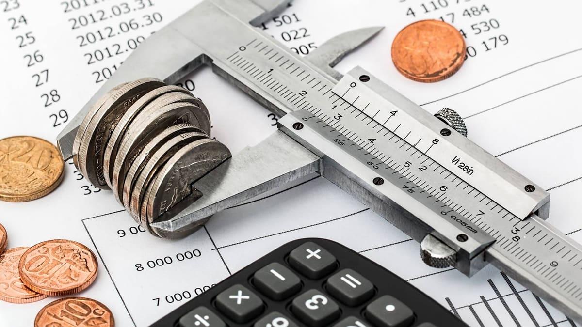 Finanzas-Personales-imagen---Tecnológico-de-Monterrey
