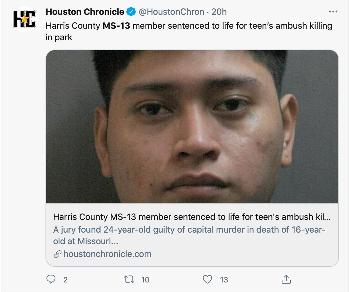 Douglas Herrera Hernández es condenado a cadena perpetua