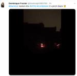 Apagón en Nueva York deja sin electricidad varias cuadras de la ciudad
