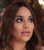 Mayeli Alonso