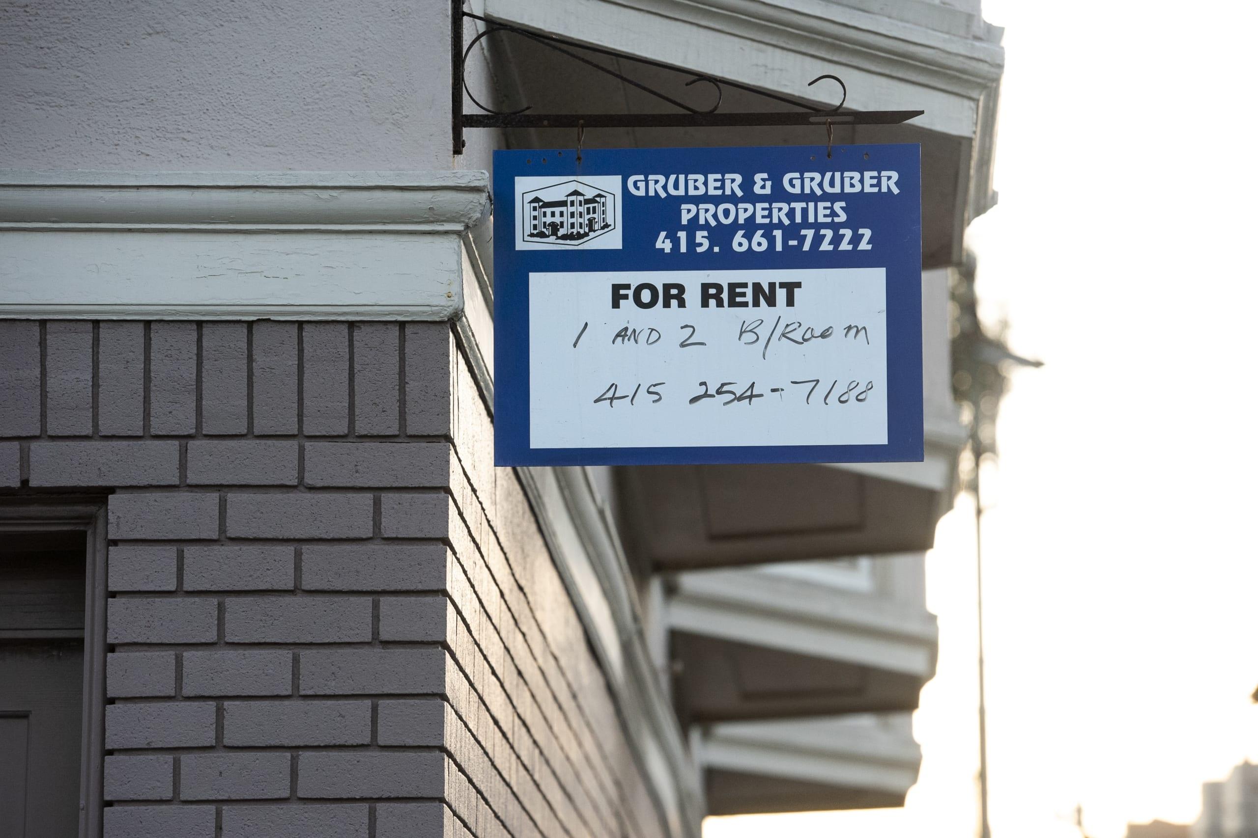 tasas interés hipotecas 20marzo