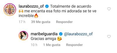 Tras positivo de Andrea Legarreta, Maribel Guardia se quita la ropa y en traje de baño celebra que no tiene coronavirus