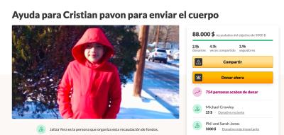 Cristian Pavón Pineda