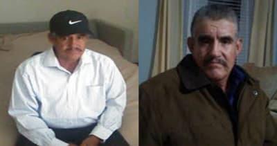Policía sigue abuelito abusador que atacó a nena, por Mario Guevara