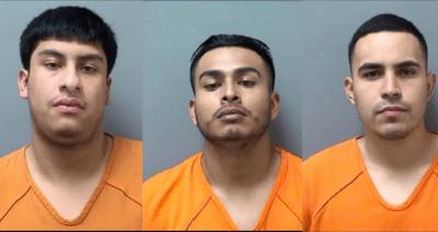 Narcotraficantes de Georgia arrestados por vínculo con cártel mexicano